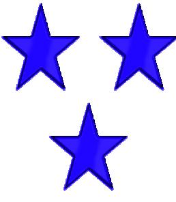 File:Bluestar3.jpg