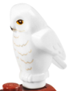 File:Hedwig.png