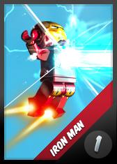 File:Iron Man game.jpg