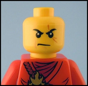 File:Lego-ninjago-minifigures-kai-head.jpg