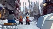 Lego-potter-snow