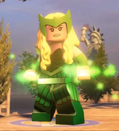File:Lego Enchantress profile.jpg