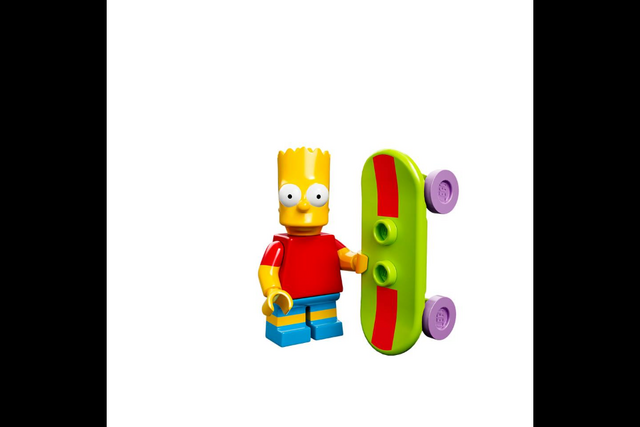 File:Simpsons Figures (4).png