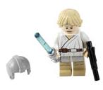 Skywalker16