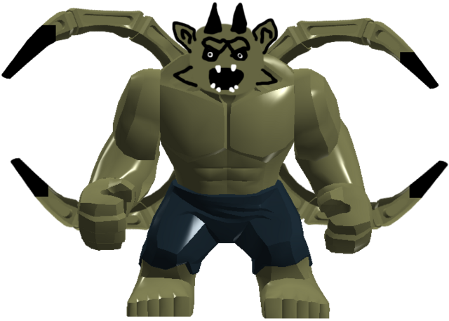 File:Spider-Goblin.png