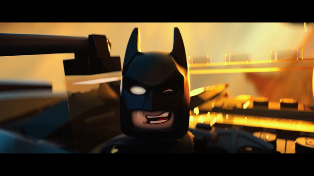 File:TLM Batman.png