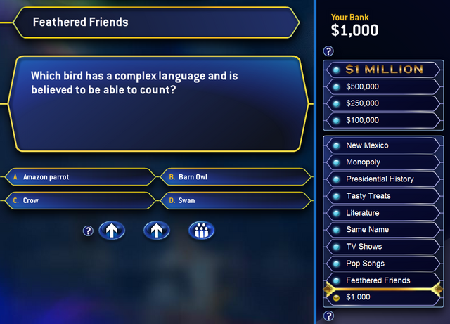 File:Who Wants to be a Millionaire Gameplay -1.png
