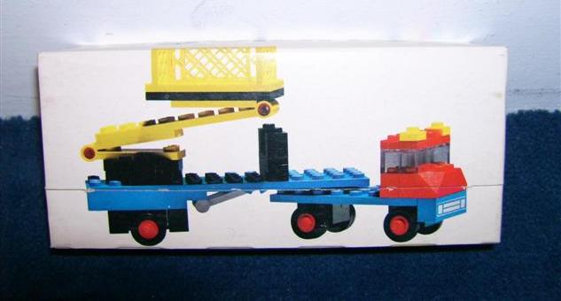 File:655-Mobile Hydraulic Joist.jpg