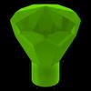 Icon gemstone nxg