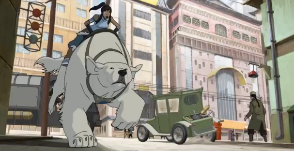 File:Korra going through.png