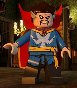 File:Lego dr strange.png