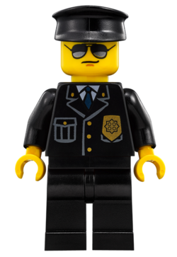 File:250px-70591-guard.png