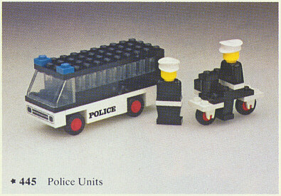 File:445-Police Units.jpg