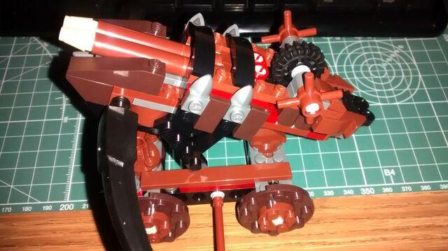 File:79017 Catapult side.jpg