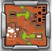 CrystalienConflict RadarView