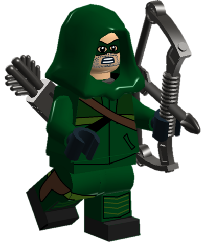 File:Lego Green Arrow 2.png