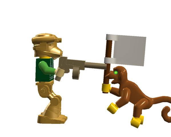 File:Monkey 1.png