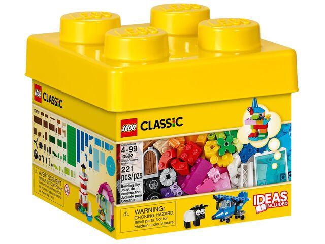 File:10692 Creative Bricks.jpg