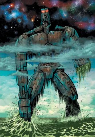 File:417px-Mata Nui Comic.png