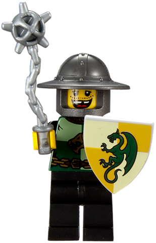 File:853373 minifigure 4.png