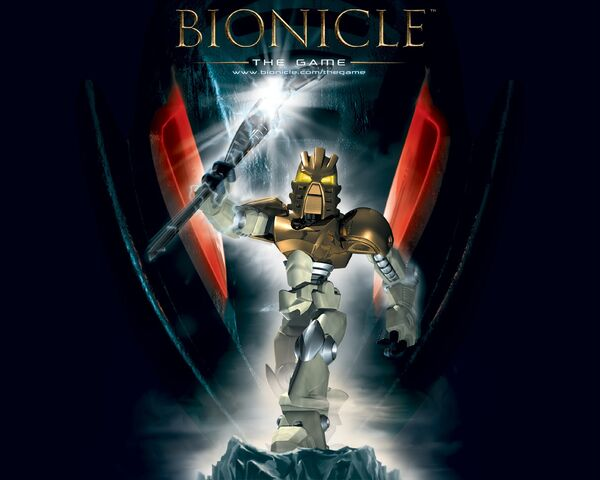File:Bioniclethegamewallpaper.jpg