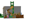 Thumbnail for version as of 08:26, February 1, 2014