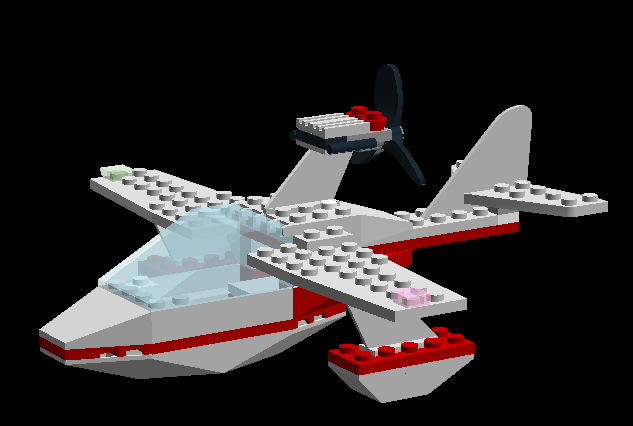 File:Forest Flyer.png