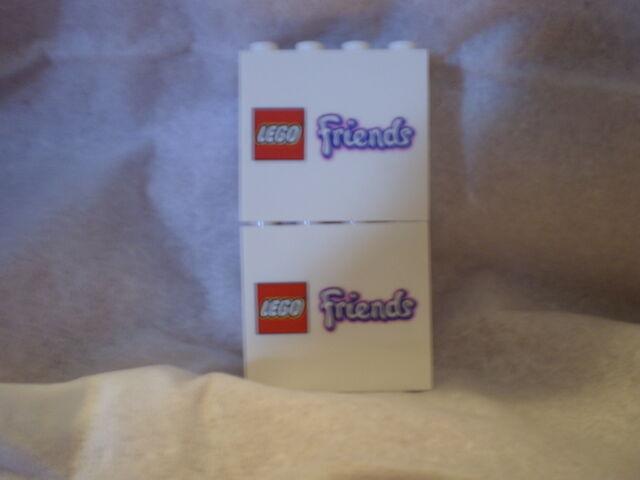 File:Friends 2.JPG