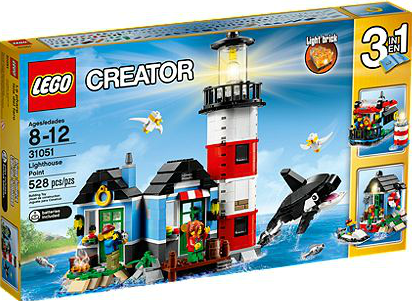 File:LEGO Creator Lighthouse Point.png