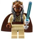 Lego Agen