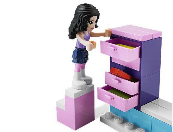 File:Studio materials drawers.JPG