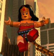 File:Wonderwomand.png