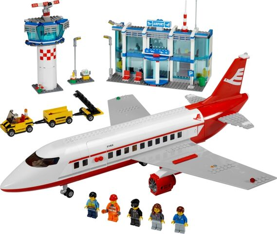 File:2010 lego airport 3182.jpg