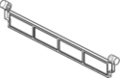 Thumbnail for version as of 14:15, May 8, 2010