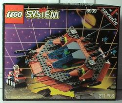 6939 Box
