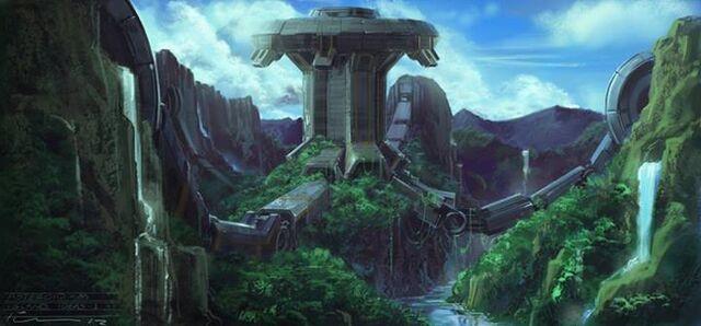 File:Asteroid m concept art.jpg