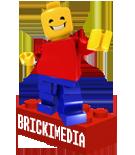 File:Legonewicon.png