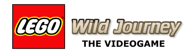 File:Logo Wild Journey Game.png