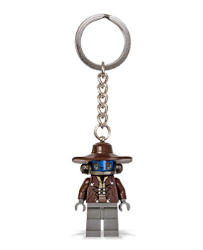 File:Cad Bane Key Chain.png