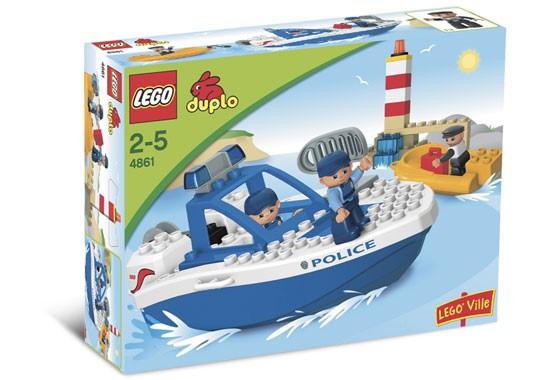 File:DUPLO Police Boat.jpg
