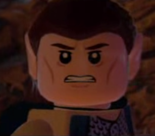 File:Elrond(2nd Age).png
