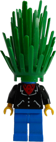 File:Hedge Guy.png