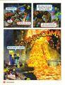 Thumbnail for version as of 17:43, September 5, 2013