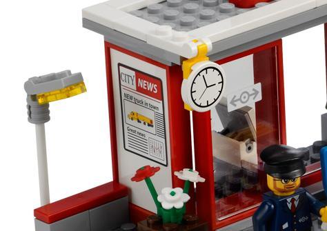 File:LEGO Truck train Station Sticker.jpg