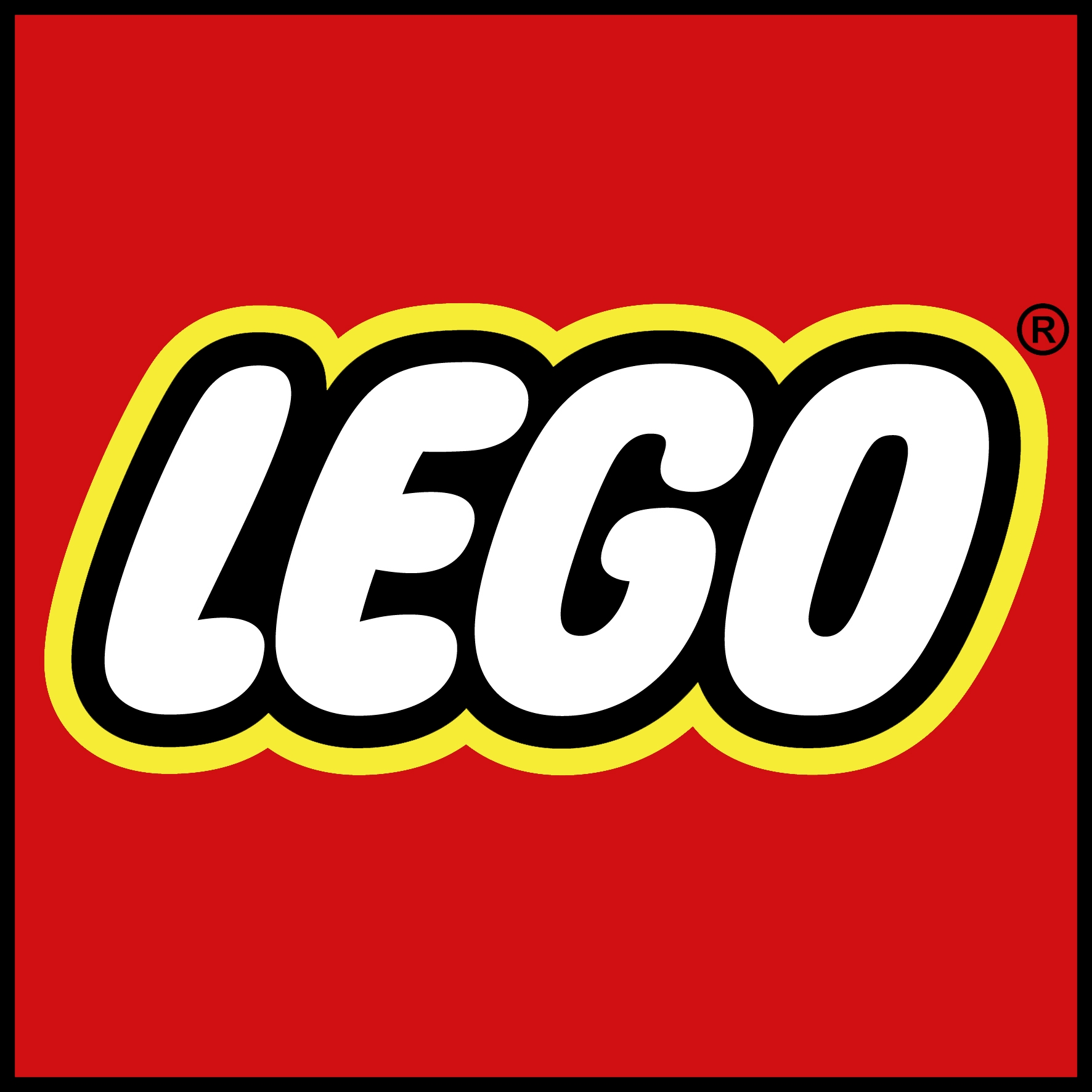 LEGO Logo Brickipedia FANDOM Powered By Wikia