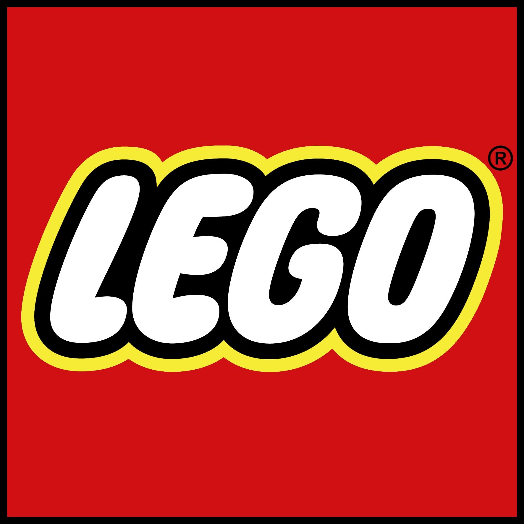 lego logo ile ilgili görsel sonucu
