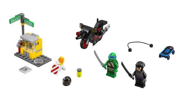 File:Lego-Karai-bike.jpg