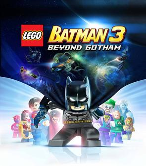 File:Lego Batman 3 - Beyond Gotham cover.jpg