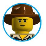 Rigel (Rodeo)