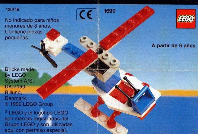 File:1690-1 instructions.jpg